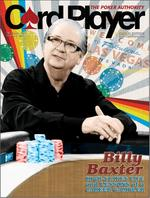 Large_billy_baxter_cover