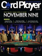 Large_player_24_17_cover