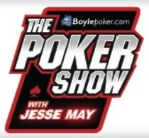 Thumbnail_thepokershowlivefeaturepic