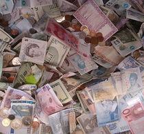 Thumbnail_money-