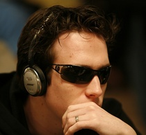 Thumbnail_lex_veldhuis_feature