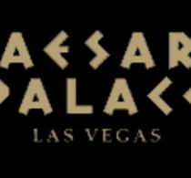 Thumbnail_caesars_logo