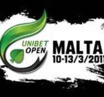 Thumbnail_malta_pic
