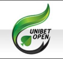Thumbnail_unibet_open_logo_2