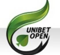 Thumbnail_unibet_open_feat