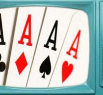 Thumbnail_poker-tvmts