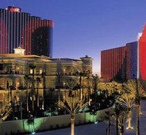 Thumbnail_rio-all-suite-hotel---casino-riohotelcasinolasvegasexterior3