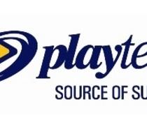Thumbnail_playtech_logo_small