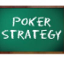 Thumbnail_pokerstrategy