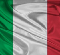 Thumbnail_italy-flag-wallpapers-1440x900