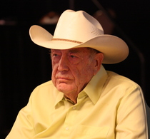 Thumbnail_doyle_brunson_high_res