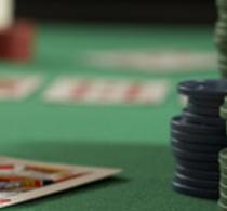 Thumbnail_generic_poker_feat