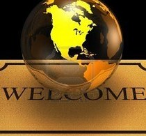 Thumbnail_welcome_world_feature