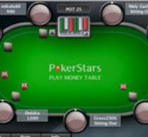 Thumbnail_pokerstars_table_feature