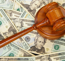 Thumbnail_ss-lawsuit-gavel-money