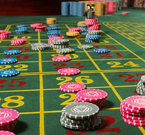 Thumbnail_south-carolina-casinos