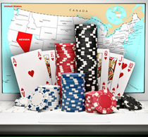 Thumbnail_online_poker_map_feature