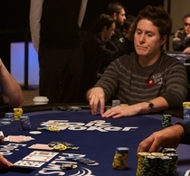 Thumbnail_epic_poker_feature