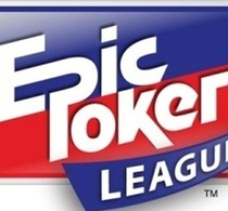Thumbnail_epic-poker-league