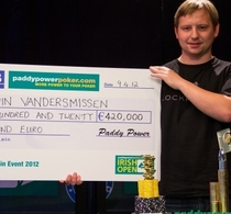 Thumbnail_irish_open_2012_champion_kevin_vandersmissen_feature