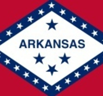 Thumbnail_250px-flag_of_arkansas