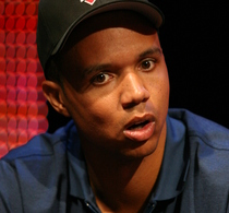 Thumbnail_phil_ivey_feature