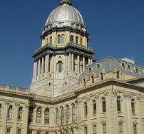 Thumbnail_illinois_capitol_feature