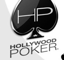 Thumbnail_hollywood_poker_logo_feature