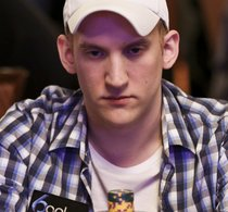 Thumbnail_rs49067_jason_somerville_1