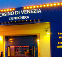 Thumbnail_casino_di_venezia_outside_feature
