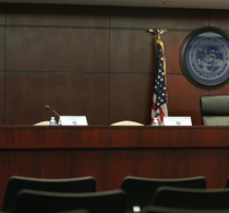 Thumbnail_nevada_hearing_room_feature
