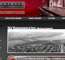 Thumbnail_kahnawake_gaming_commission_feature