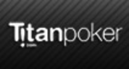 Featured_titan_poker