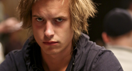 Featured_viktor_blom_feature_wsop