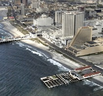 Thumbnail_atlantic_city_feature