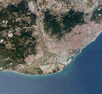 Thumbnail_barcelona_from_space_feature