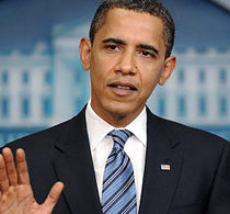 Thumbnail_obama