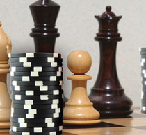 Thumbnail_poker-chess