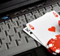Thumbnail_online_poker_generic_feat