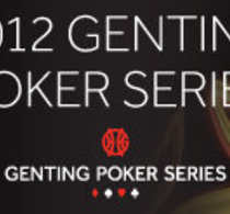 Thumbnail_genting_poker_series_feature