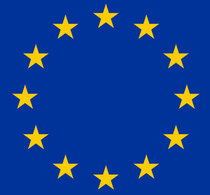 Thumbnail_euro_flag_feature