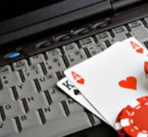 Thumbnail_generic_poker_2