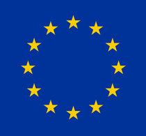 Thumbnail_eu_flag_feature