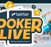 Thumbnail_betfair_poker_live_logo_feature
