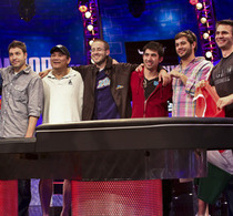 Thumbnail_wsop_october_nine_feature