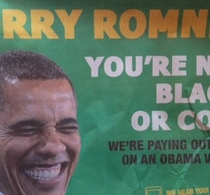 Thumbnail_obama_ad_feature