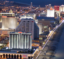Thumbnail_atlantic_city_night_skyline