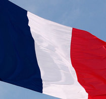 Thumbnail_french_flag_feature