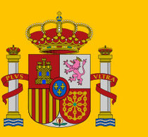 Thumbnail_spanish_flag_feature