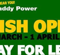 Thumbnail_paddy_power_poker_irish_open_launched_feature